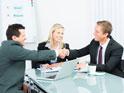 bewerbung, bewerbungsschreiben, lebenslauf, online marketing, social media