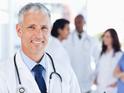 chefarzt, azrt, einkommen, lohn, gehalt, gesundheitswesen