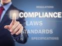 compliance, code of conduct, ethik, werte, richtlinien, nachhaltigkeit
