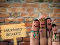 diversity management, integration, inklusion, vielfalt, fachkräftemangel