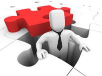 Online-Stellenanzeige, Stellenanzeige, Stellenanzeigen gestalten, Bewerberauswahl, Rekrutierung
