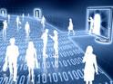Social Media        Networking, Facebook, Twitter, Web 2.0, Kommunikation, Social Media, Apple