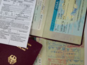 Interkulturelle Schulung, Diversity, Rekrutieren im Ausland