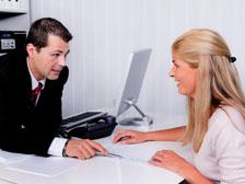 was ist ein mitarbeitergespräch, mitarbeiter gespräch, mitarbeiter beurteilung, kuendigung, kuendigung zum, arbeitsvertrag, checkliste