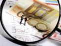 Gehalt, Lohn, Einkommen, Geld, Gehaltsverhandlung