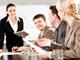 Studie, Mitarbeiterbindung, Mitarbeitermotivation, Frust im Büro