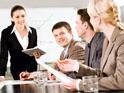 Personalführung, Aufstieg, karriere, chef, führungsposition