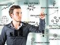 generation y, personalführung, motivation, mitarbeiter motivieren, mitarbeiterbindung