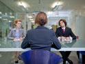 bewerbungsgespräch, vorstellungsgespräch, im vorstellungsgespräch, ein vorstellungsgespräch, beim vorstellungsgespräch