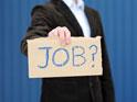 Bewerber ansprchen,war of talent, fachkräftemangel
