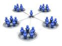 Facebook, BMW, Social Media Marketing, Social Media Networking, Web 2.0, Fanpage, Faccebook-Fanpage, Personalmarketing, Mitarbeiterbindung