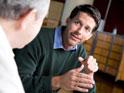 Mentor, mentoring, mentee, mentoringprogramm