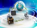 homeoffice, flexible arbeitswelt, flexibel arbeiten, flexibilisierung, generatioin y