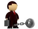 scheinselbstständigkeit, freiberufler, selbstständige, rechtliche Folgen, strafen, risiko, scheinselbsständig