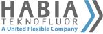 United Flexible Sweden - Habia Teknofluor AB