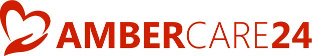 AmberCare24