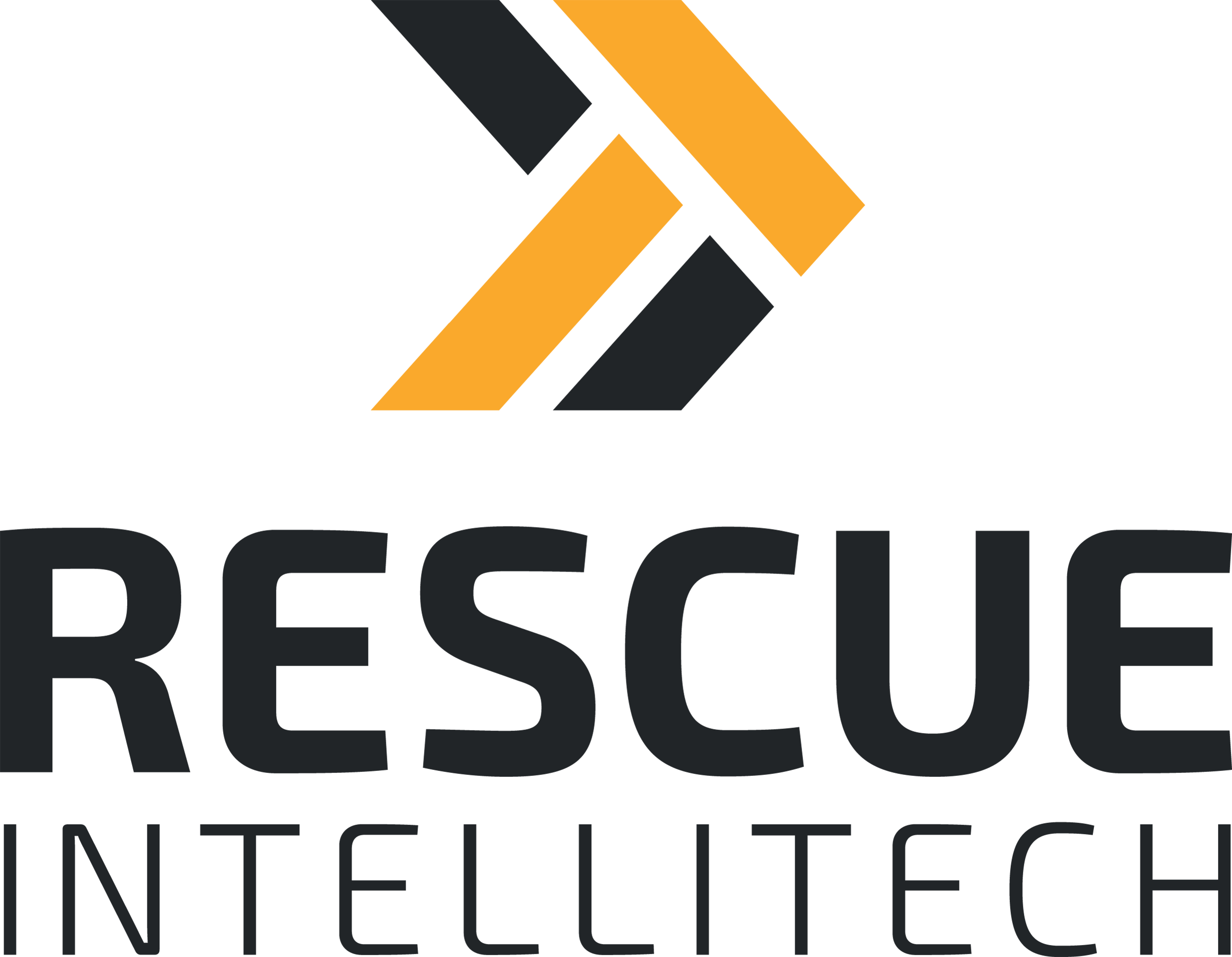 Rescue Intellitech AB