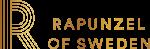 Rapunzel of Sweden AB