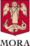 Mora Kommun Tekniskaförvaltningen
