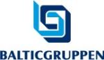 Balticgruppen Bygg