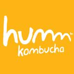 Humm Europe AB