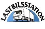 skellefteå Lastbilsstation AB