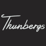 Thunbergs bil