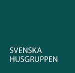 Svenska Husgruppen