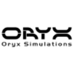 Oryx Simualtions