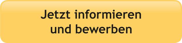 Jetzt informieren und bewerben