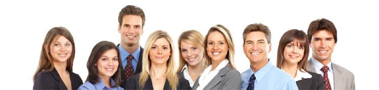 APM Personal Service GmbH