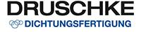 Logo Druschke Dichtungsfertigung