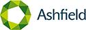 Logo: Ashfield Healthcare GmbH