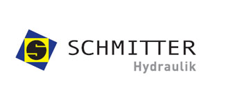 Schmitter Hydraulik GmbH