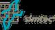 Simtec Systems GmbH