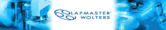 Foto - Lapmaster Wolters GmbH