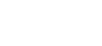 TOP Arbeitgeber Automotive 2017