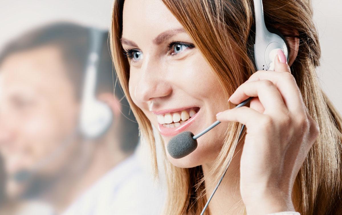 Mitarbeiter Mwd Für Unser Kunden Dialog Center Bei Volksbank Eg
