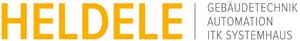 Heldele Logo