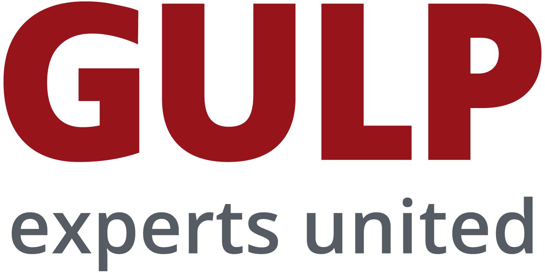 GULP - Experts united