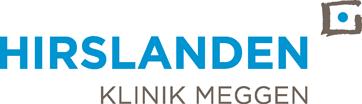 Privatklinikgruppe Hirslanden
