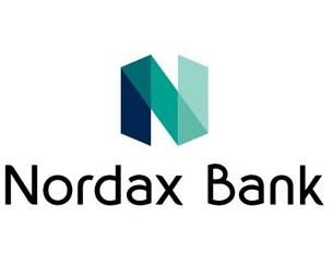 Nordax Bank AB (publ)