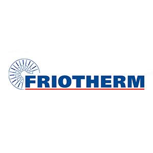 Friotherm Deutschland GmbH