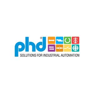 PHDinEurope GmbH
