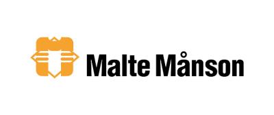 Malte Månson