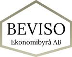 Beviso Ekonomibyrå AB