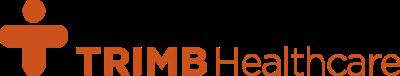 Trimb Healthcare AB