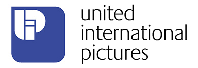 United International Pictures AB