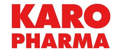 Karopharma AB