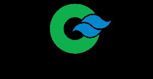 Green Carrier